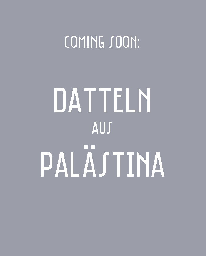 Datteln_shopbutton