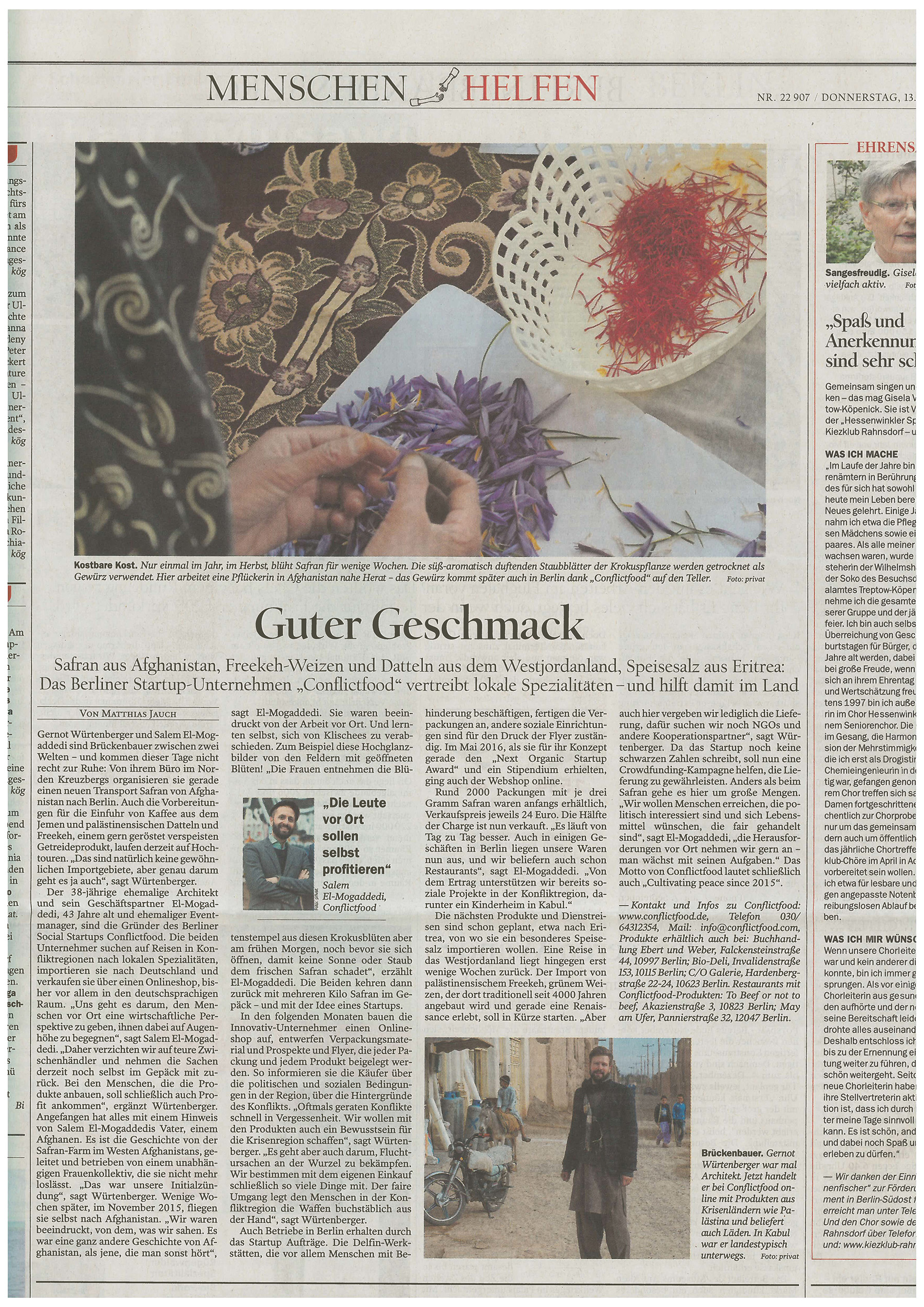 conflictfood_tagesspiegel