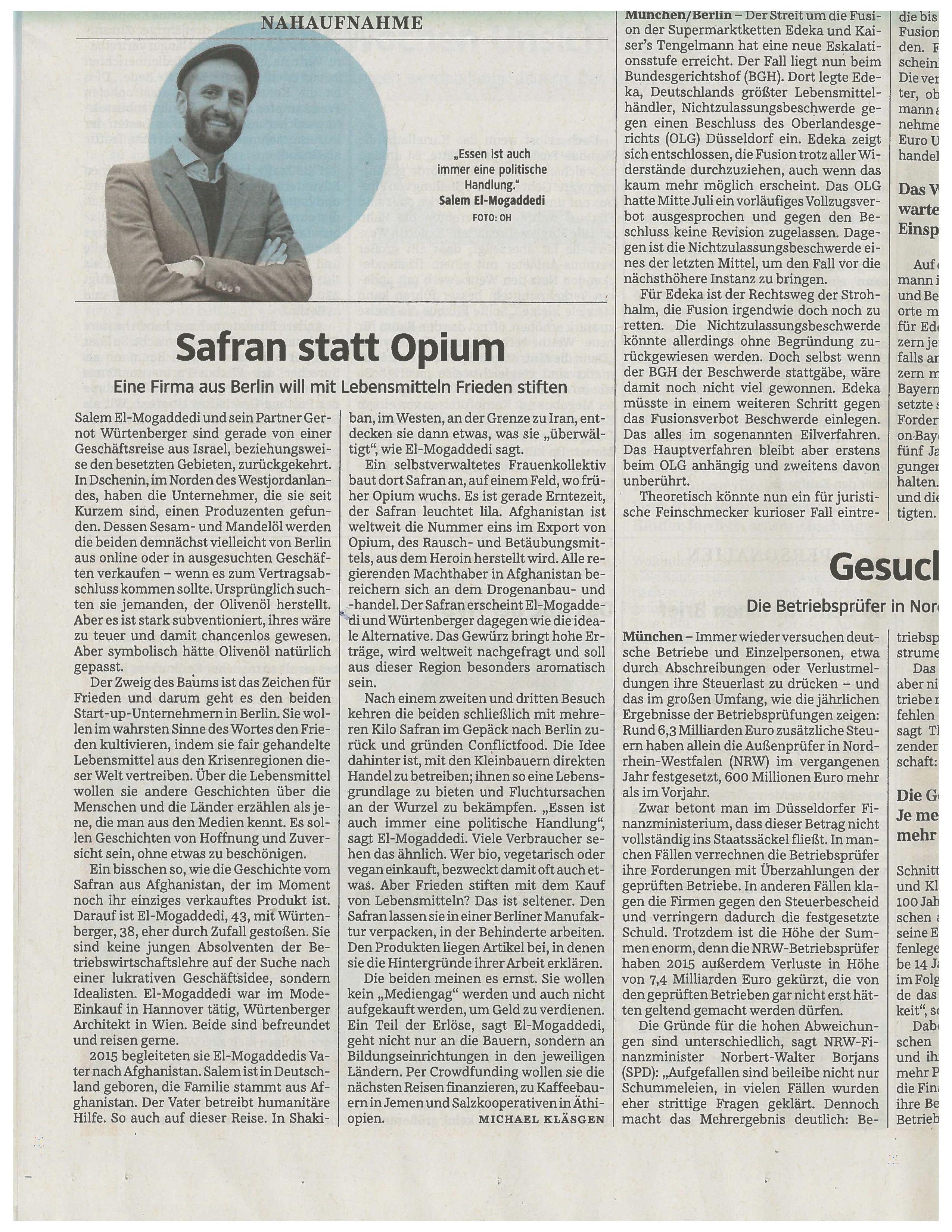 suddeutsche