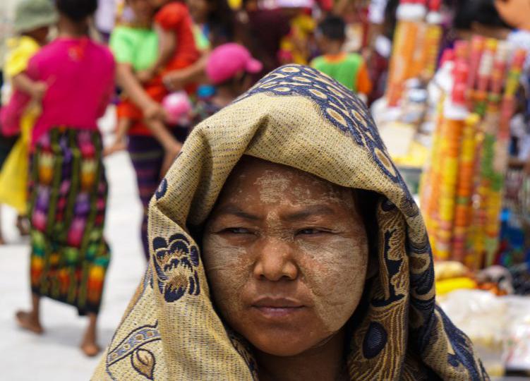 Conflictfood_Myanmar_tea-13-vorschau