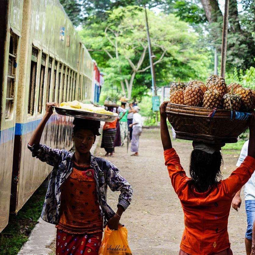 Conflictfood_Myanmar_tea_journey-11