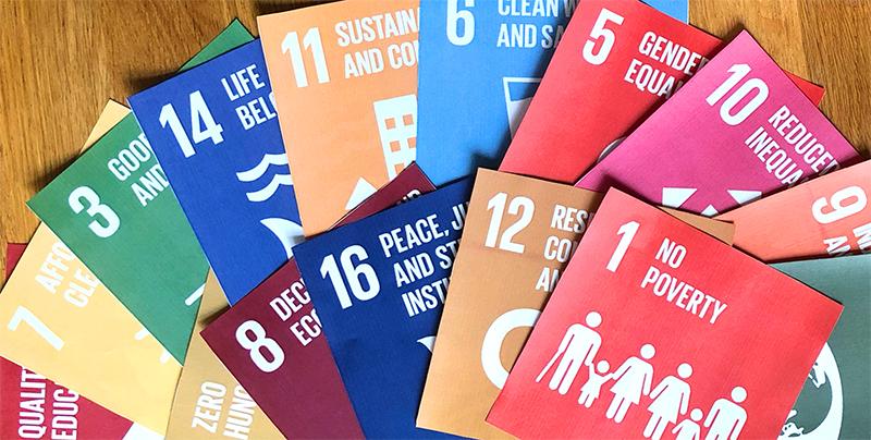 SDG_preview