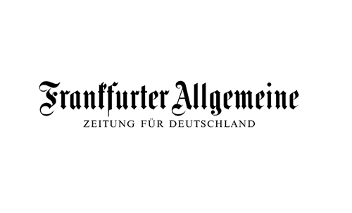 FrankfurterAllgemeineZeitung