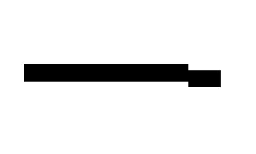 SüddeutscheZeitung